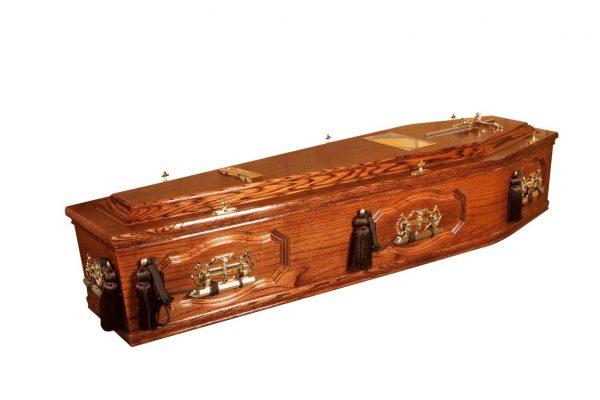 Inler Burial (RC)