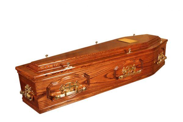 Inler (Cremation)
