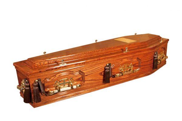 Roe (Burial)