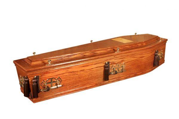 Strule (Burial)