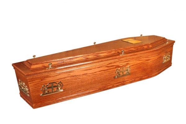 Strule (Cremation)