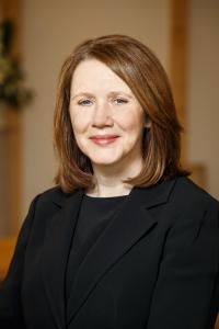 Carol Kerr